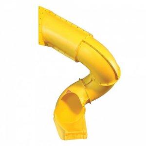 Детская горка труба ? 600мм. (США) с 2.10м