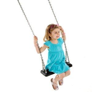 Детские качели VikingWood ДК-001