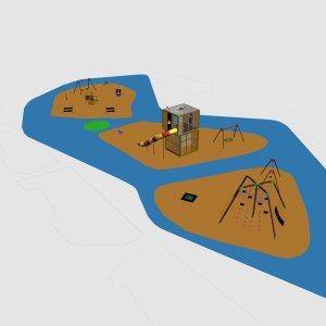Проект VikingWood 12