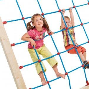 Детский игровой комплекс VikingWood Стрит