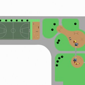 Проект VikingWood 11